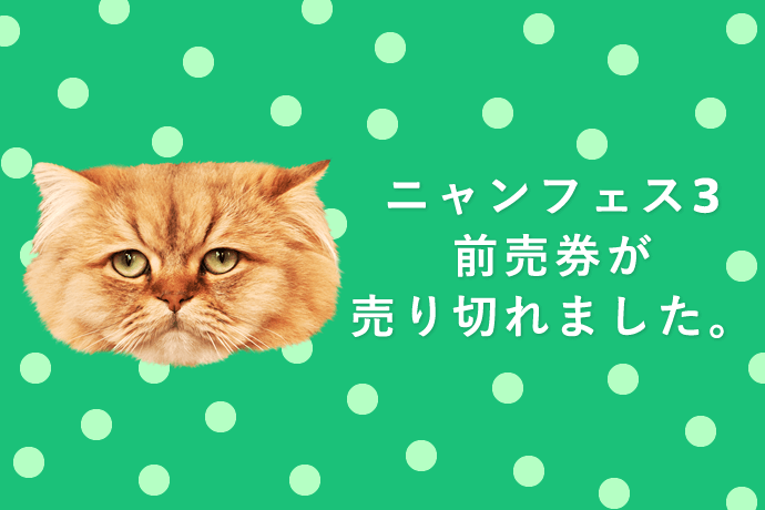 join_blog (2)