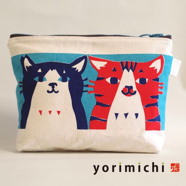 yorimichi-nyan4