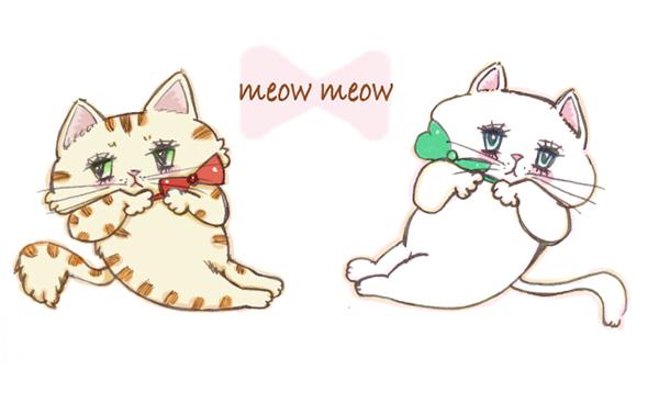 meow-meow-hratai